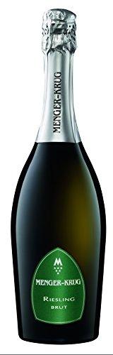 menger-krug-rose-brut-wine-75-cl-case-of-3