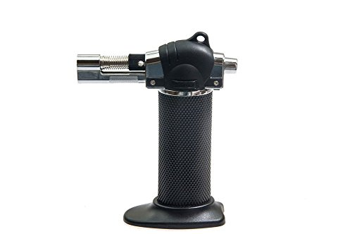 rc-angel-professional-bbq-011-jet-flame-butane-gas-refillable-lighter-torch-fuel-welding-soldering-e