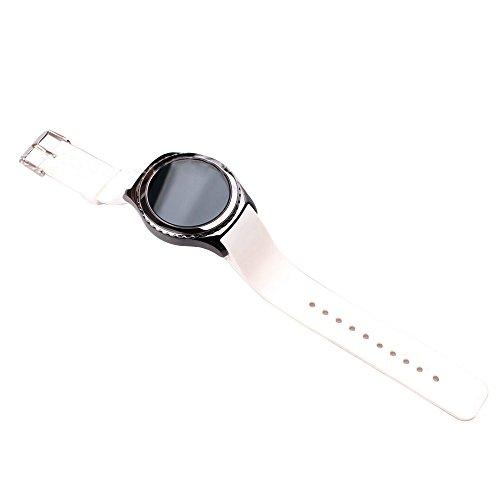 generic-silicone-bracelet-de-montre-pour-samsung-gear-s2-classic-r732-non-compris-watch-avec-outil-s