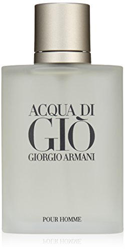 acqua-di-gio-by-giorgio-armani-for-men-eau-de-toilette-spray-34-ounces