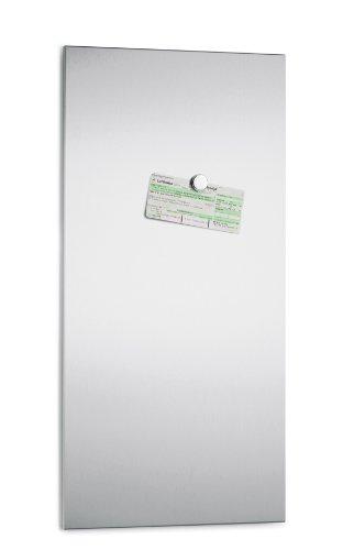 Blomus Magnet Board, 40 x 80 cm