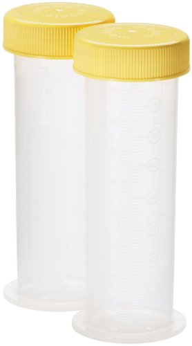 Medela Breastmilk Freezer Pack - 2.7 oz - 12 ct - 1