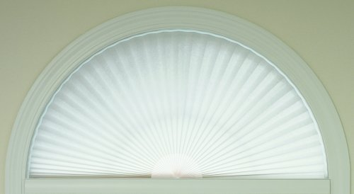 Lowes Cellular Shades
