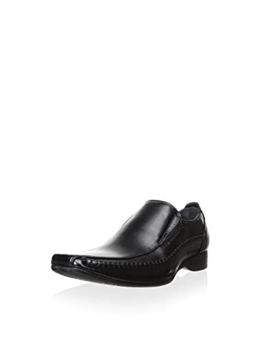 Steve Madden Men's Raptur Loafer