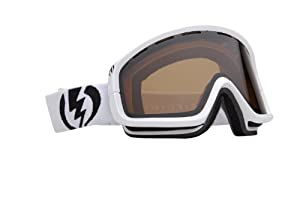 Electric Visual Electric EGB2 Snow Goggles at Sears.com