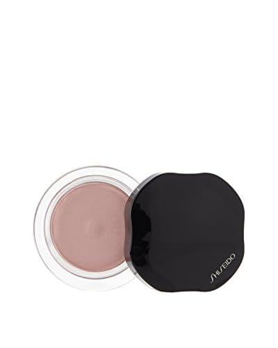 Shiseido Sombra de Ojos Shimmering Cream N°Pk214 Pale Shell 6 g