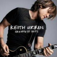 Keith Urban - Greatest Hits 18 Kids - Zortam Music