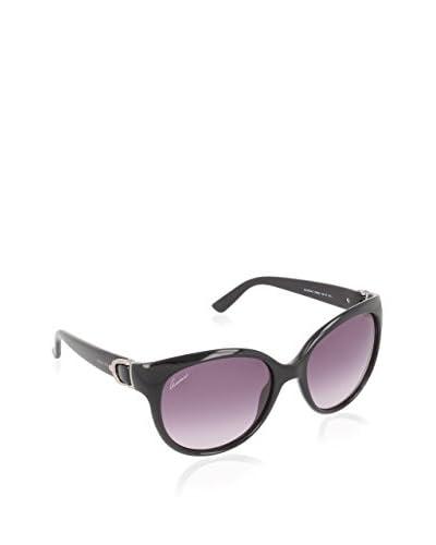 Gucci Gafas de Sol 3679/SEUD28 Negro