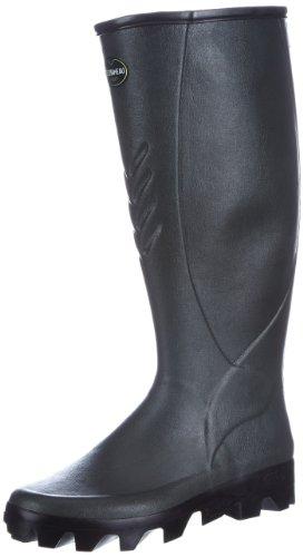 le-chameau-ceres-jersey-bottines-classiques-homme-marron-braun-bronze-0439-43-eu
