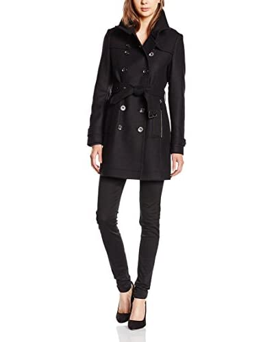 Burberry Trench Daylesmoore