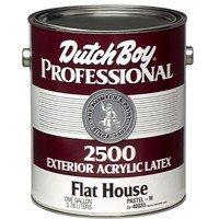 dutch-boy-12540115-16-exterior-latex-flat-white-gallon