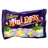 Easter Cadbury Mini Eggs 3 packs