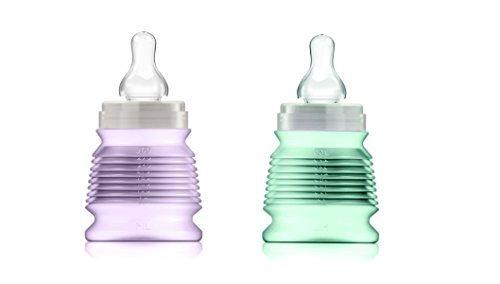 2-baby-milk-feeding-bottles-bibigo40-organicunique-air-vacuum-collapsible-design-for-colic-relief-an