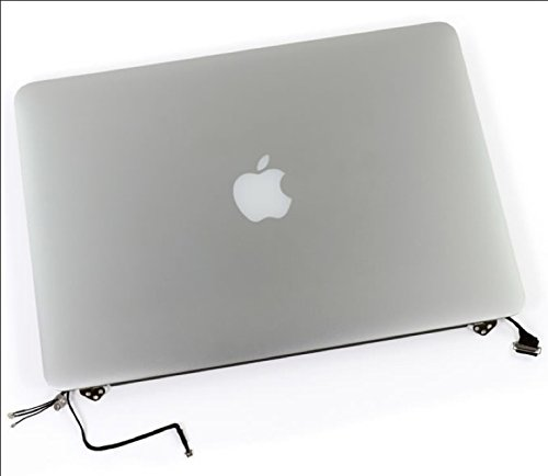 "Original And New Apple Macbook Pro A1425 Laptop Screen Retina Display 13"" Full Lcd Assembly 2013"