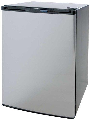Used Appliances Salem Or front-378076