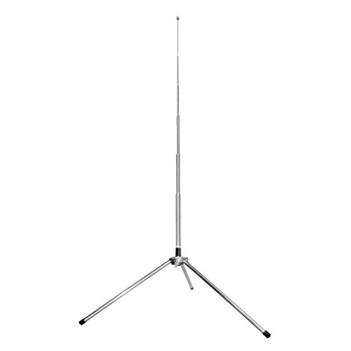 For Sale! Scanner Antenna Indoor Tripod Outdoor by Super Antenna SR1 SuperScanR