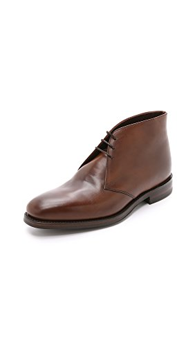 loake-1880-mens-plimico-leather-chukka-boots-brown-95-uk-105-dm-us-men
