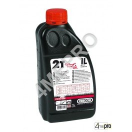 oregon-scientific-aceite-para-motores-de-dos-tiempos-100-ml-automezclable-parcialmente-sintetico