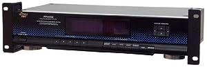 PylePro - Spectrum Graphic Analyzer Equalizer - PT655E
