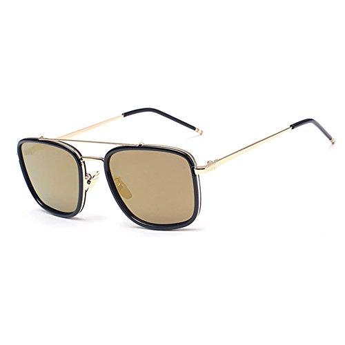 hibote-neue-retro-platz-sonnenbrillen-damen-herren-weinlese-casual-brillen-retro-shades-uv400-c6