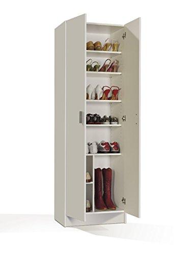 habitdesign-007146o-armario-zapatero-multiusos-color-blanco-dimensiones-180-x-59-x-37-cm-de-fondo