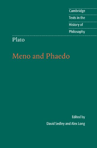 the history of philosophy essay Philosophy of history is the application of philosophical conceptions and analysis to history in both senses, the study of the past and the past itself.