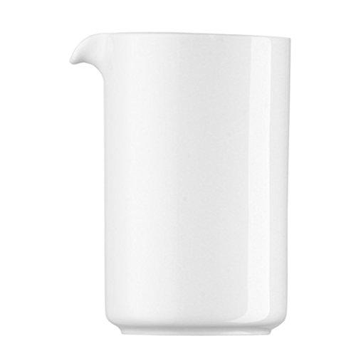 arzberg-form-2006-creamer-2-persons-milk-pot-milk-jug-creamer-white-porcelain-150-ml-42006-800001-14