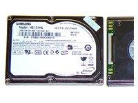 Apple MSPA1053 hard disk