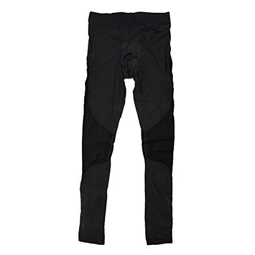 Skins SKINS RY400 tights (men's) graphite XL
