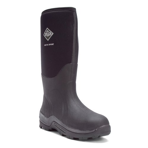 The Original MuckBoots Women's Arctic Sport Limited Edition Snow Sports Boot