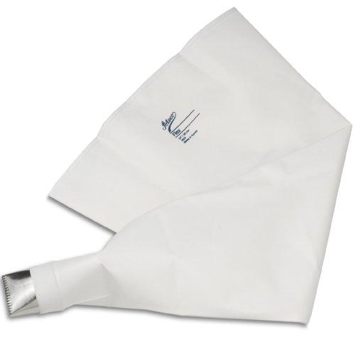 ateco-24-inch-flex-cake-icer-bag