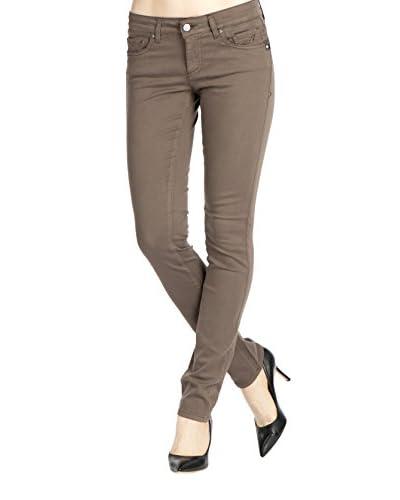 Seven 7 Jeans [Nocciola]