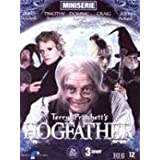 "Schaurige Weihnachten / Hogfather [Holland Import]von ""David Warner"""