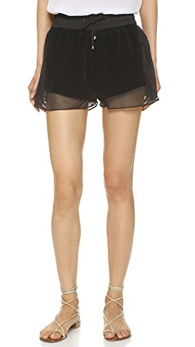 sass-bide-womens-flying-high-shorts-black-40