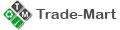 trade-mart