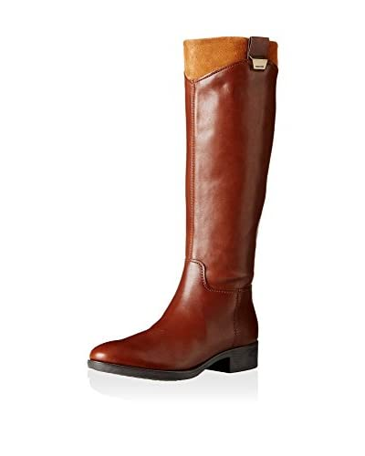 Geox Women's Felicity Tall Boot