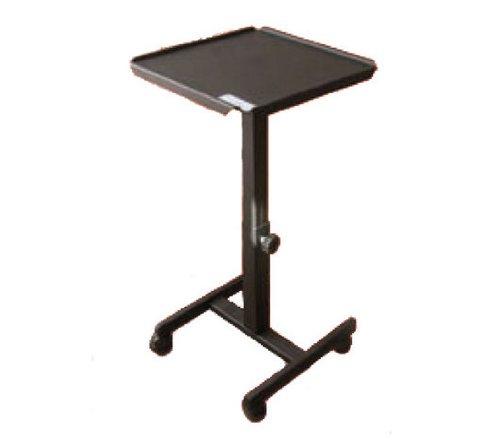 table pour videoprojecteur pas cher. Black Bedroom Furniture Sets. Home Design Ideas