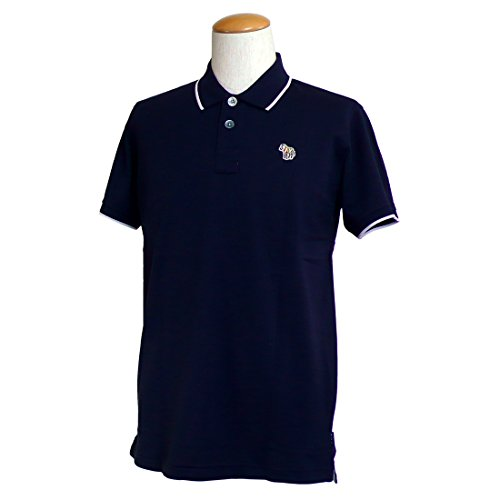 ポロシャツでスタンダードから個性派まで! おすすめポロシャツブランド8選 7番目の画像