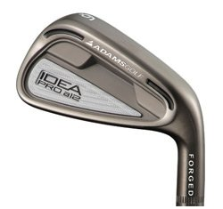 Adams Golf Adams Idea Pro A12 Forged Iron Set (NEW) at Sears.com