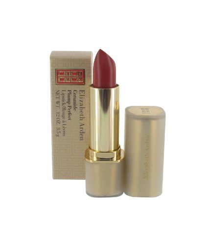 Elizabeth Arden Ceramide Plump Perfect Lip Stick 3.5g Scarlett