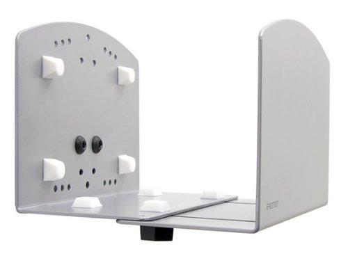 Vertical Universal Cpu Holder