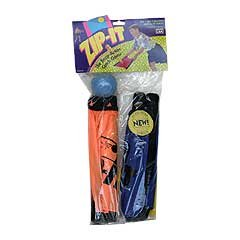 Zip-Its - Buy Zip-Its - Purchase Zip-Its (University Games, Toys & Games,Categories)