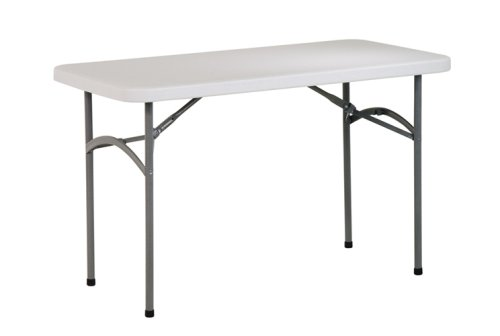 folding tables costco. Black Bedroom Furniture Sets. Home Design Ideas