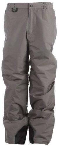 Boulder Gear Ridge Snow Pants Granite Mens Sz L