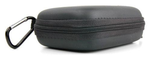 hartschalen-tasche-schwarz-fur-kodak-easyshare-sport-touch-max-mini