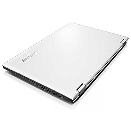 Lenovo-Yoga-500-(80N40046IN)-Laptop