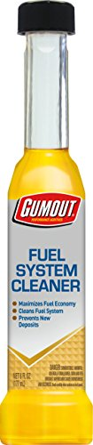 gumout-800001367-fuel-system-cleaner-6-oz