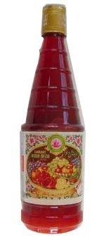 Rooh Afza (Lemon Custard Ice Cream compare prices)
