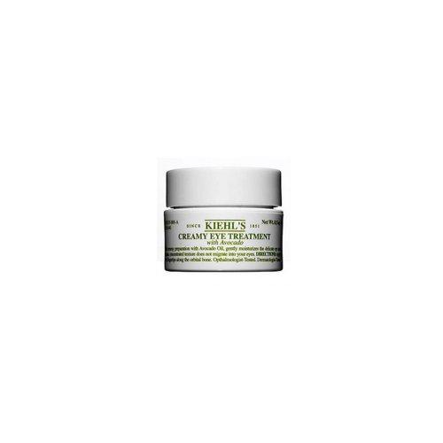 Kiehls - Creamy Eye Treatment  Avocado - .5 oz