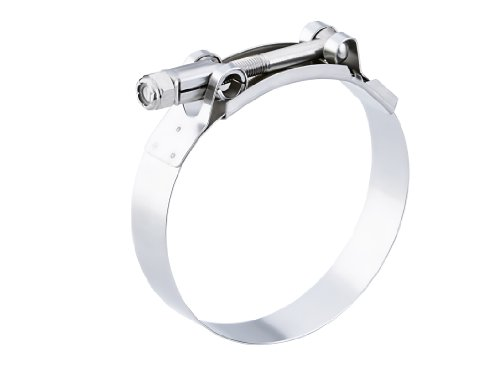 breeze-t-bolt-stainless-steel-hose-clamp-standard-t-bolt-sae-size-40-213-to-244-diameter-range-3-4-b